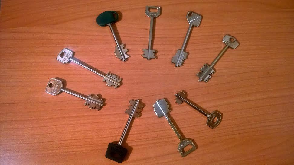 Tipo-di-chiavi-da-trasformare-a-cilindro-europeo